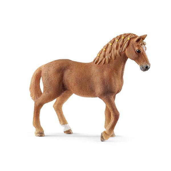 SCHLEICH 13852 - Horse Club - Quarter Horse Stute