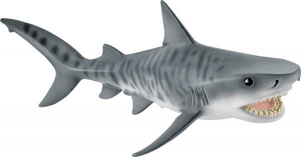 SCHLEICH 14765 - Wild Life - Tigerhai