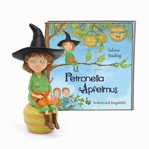 petronella-apfelmus