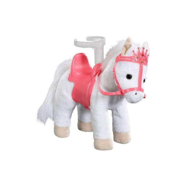 ZAPF 705933 - BABY Annabell® - Little Sweet Pony, 36cm