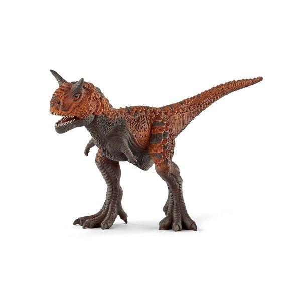 SCHLEICH 14586 - Dinosaurs - Carnotaurus
