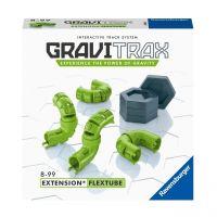 RAVENSBURGER 26978 - GraviTrax - Erweiterung FlexTube
