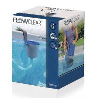 Bestway 58233 - Poolzubehör - Oberflächen Einhängeskimmer Flowclear