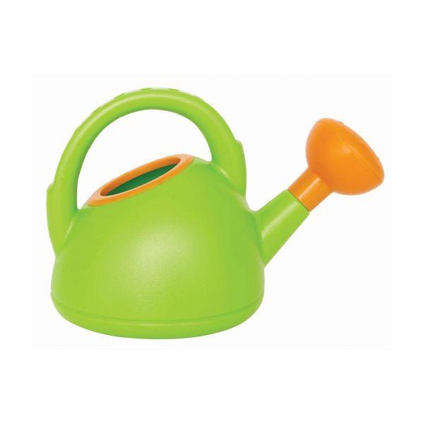 HAPE E4030 - Sandspielzeug - Gießkanne, grün