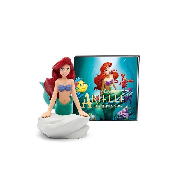 TONIES 10180 - Hörspiel - Disney, Arielle die Meerjungfrau