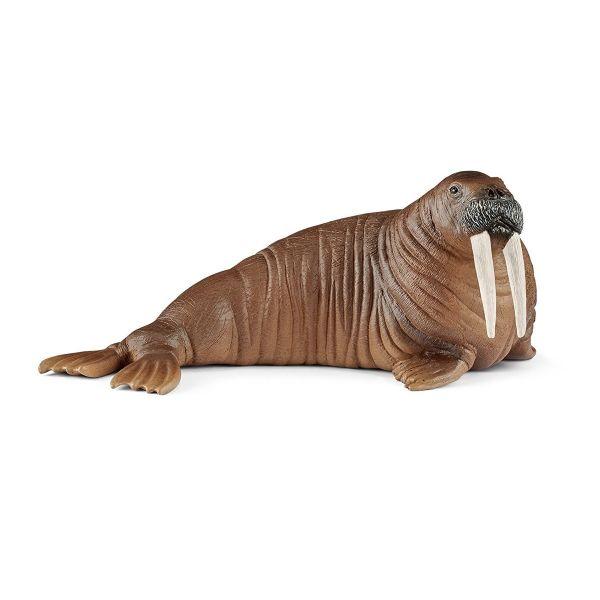 SCHLEICH 14803 - Wild Life - Walross