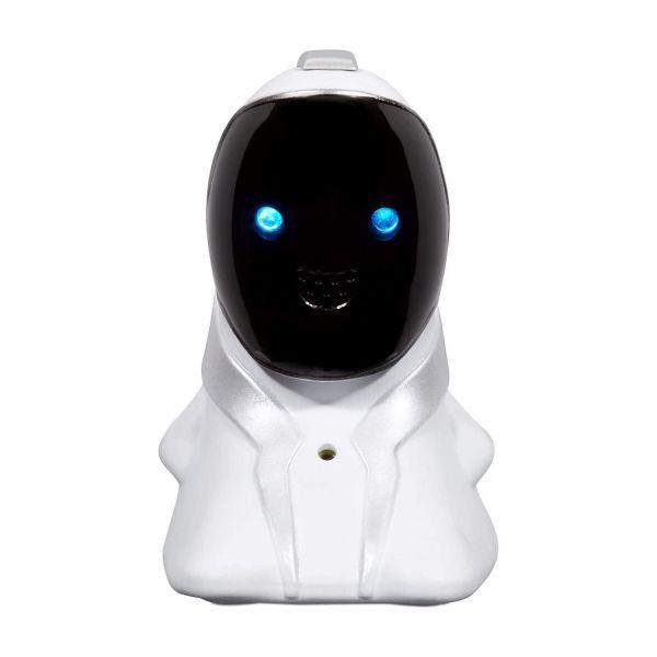 Little Tikes 656682EUC - Tobi Robot - Tobi Friends, Beeper