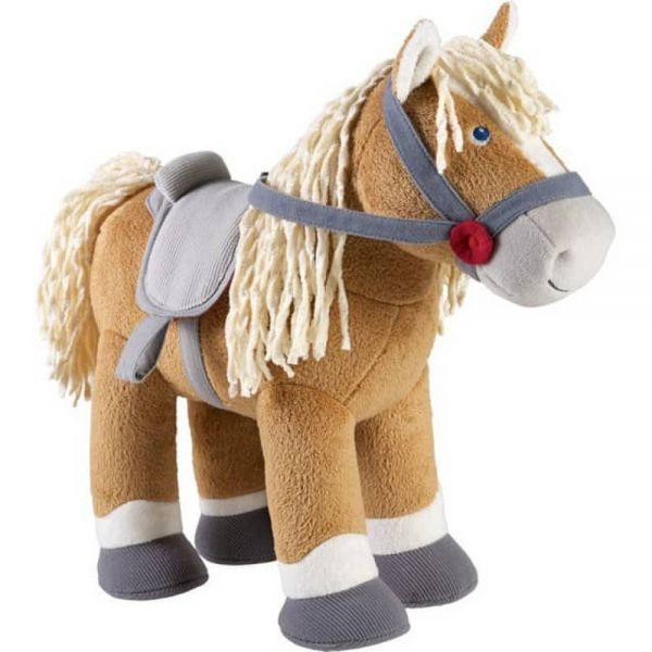 HABA 300834 - Lilli and friends - Pferd Leopold