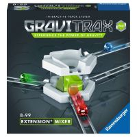 RAVENSBURGER 26175 - GraviTrax Pro - Vertical Mixer