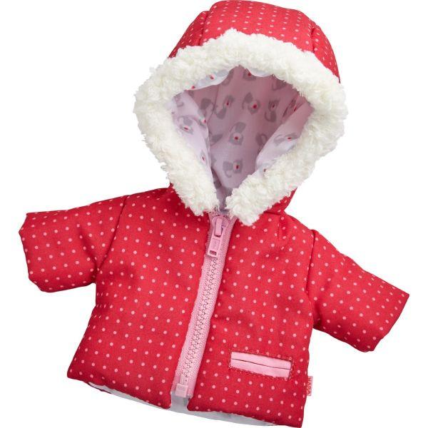 HABA 304110 - Kleiderset Winterspaß