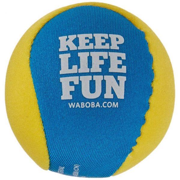 Waboba 103C02 - Wasserspielzeug - Wasserball Waboba surf