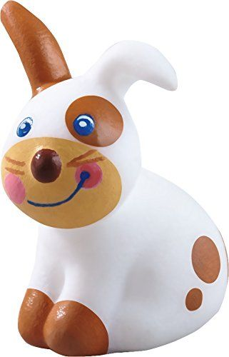 HABA 302989 - Little Friends - Hase Hoppel