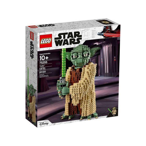 LEGO 75255 - Star Wars™ - Yoda™