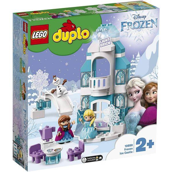 LEGO 10899 - DUPLO® Princess™ - Elsas Eispalast