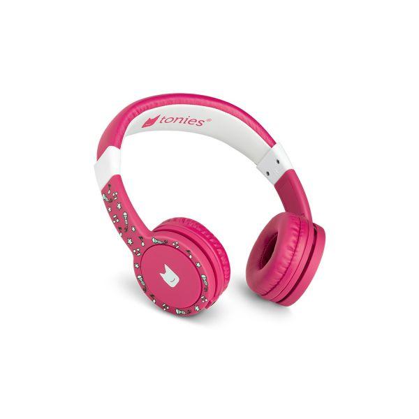 TONIES 40038 - Tonie-Lauscher - Pink