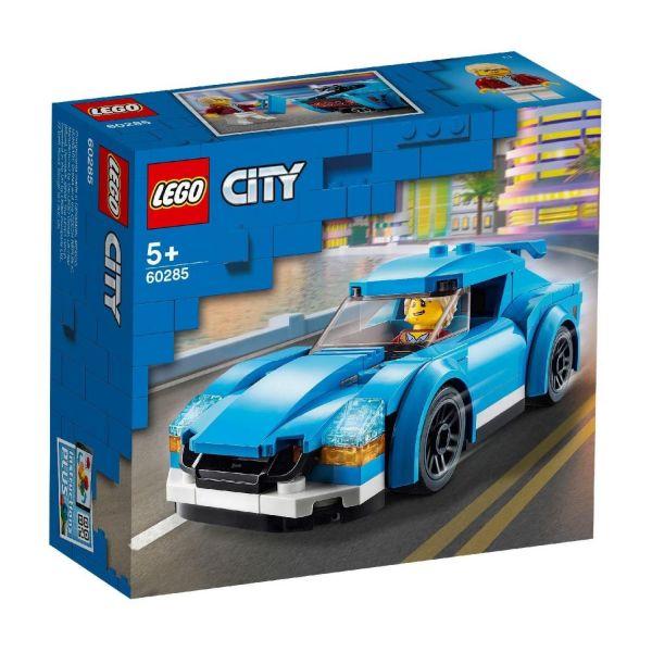 LEGO 60285 - City - Sportwagen