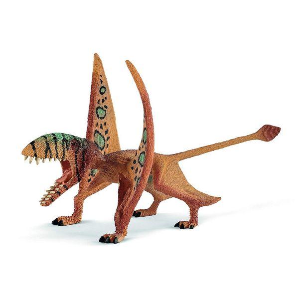 SCHLEICH 15012 - Dinosaurs - Dimorphodon