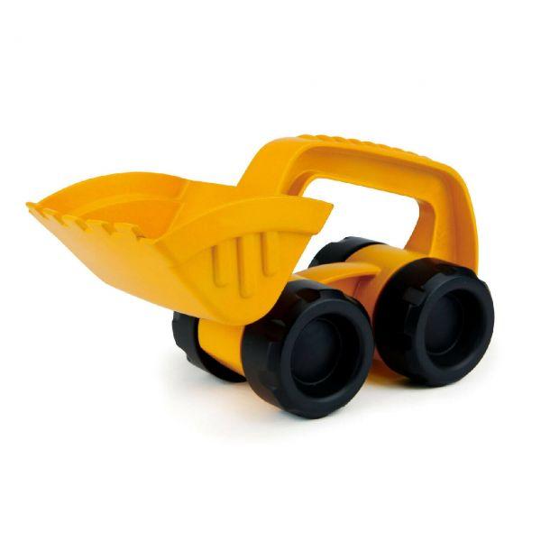 HAPE E4054 - Sandspielzeug - Monster-Bagger