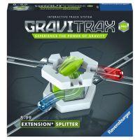 RAVENSBURGER 26170 - GraviTrax Pro - Vertical Splitter