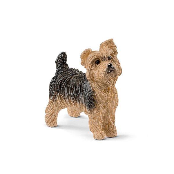 SCHLEICH 13876 - Farm World - Yorkshire Terrier
