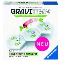 RAVENSBURGER 26118 - GraviTrax - Erweiterung - Transfer