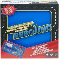MATTEL GKF42 - Kinderspiel - Rebound Kompakt