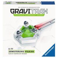 RAVENSBURGER 27619 - GraviTrax - Erweiterung - Vulkan
