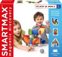 SMARTMAX 404 - Starter Sets - Click & Roll