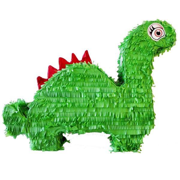 AMSCAN 9903140 - Pinata - Dinosaurier