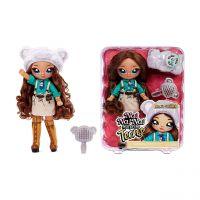 MGA 575481EUC - Na! Na! Na! Surprise - Teens Doll, Amelia Outback