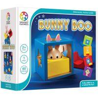 SMART GAMES 037 - Vorschulspiel - Bunny Boo