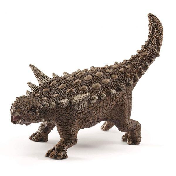 SCHLEICH 15013 - Dinosaurs - Animantarx