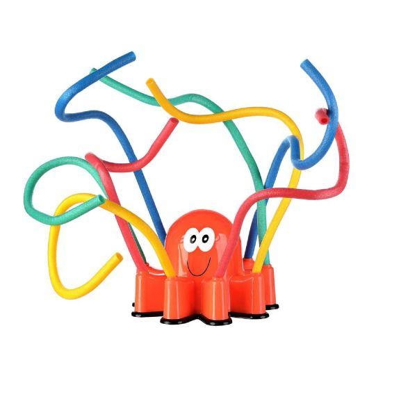 Otto Simon 1502582 - Wassersprinkler Octopus