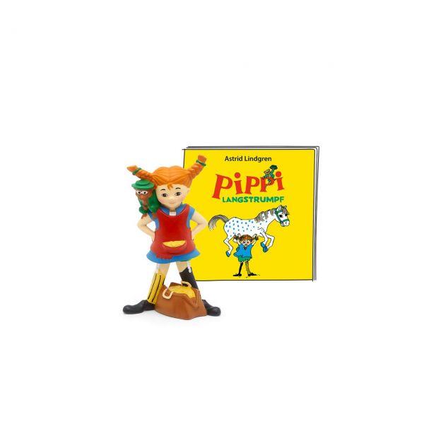 TONIES 10000732 - Hörbuch - Pippi Langstrumpf