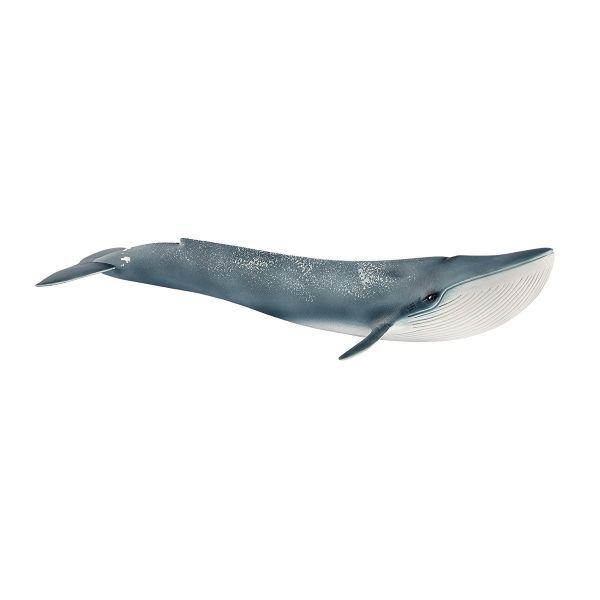 SCHLEICH 14806 - Wild Life - Blauwal