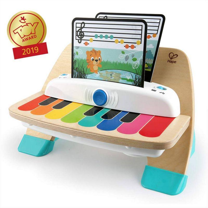 HAPE 11649 - Baby Einstein - Touch Klavier bei Spielzeugwelten