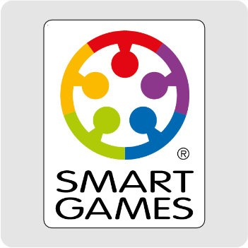LOGO Smart Games