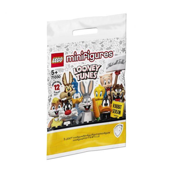 LEGO 71030 - Minifigures - Looney Tunes™