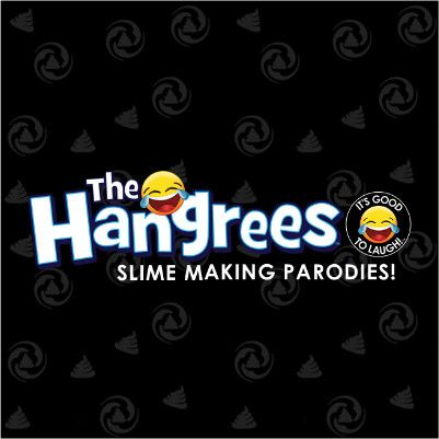 MGA The Hangrees