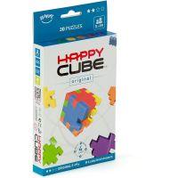 SMART GAMES 302 - Happy Cube - Original, 6-er Pack
