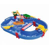 BIG 8700001501 - AquaPlay - Starter Set