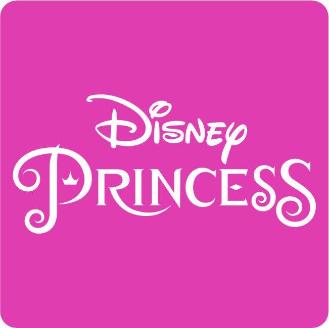 Disney Princess bei Spielzeugwelten