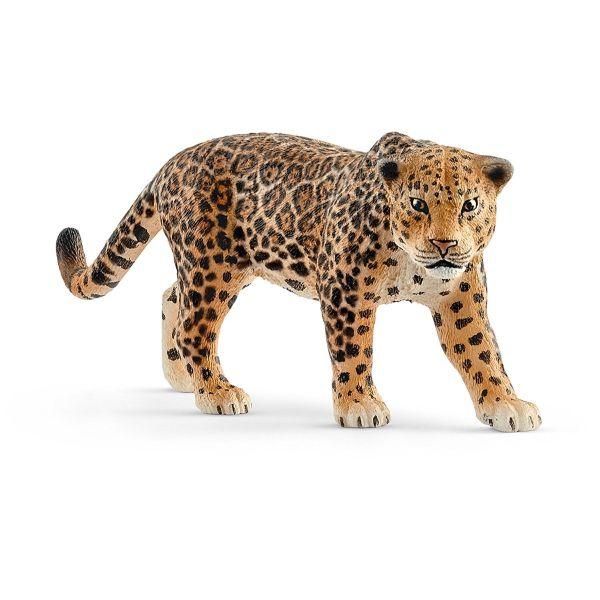 SCHLEICH 20799 - Wild Life - Jaguar