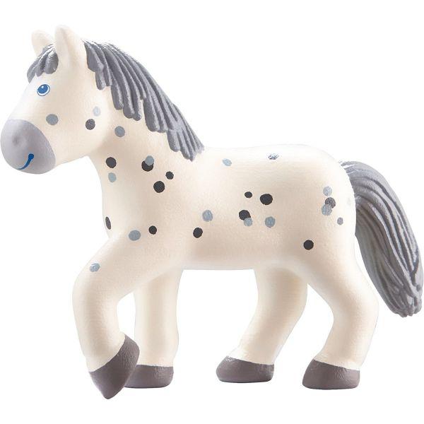 HABA 302011 - Little Friends - Pferd Pippa
