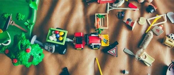 Themenwelt Figuren bei Spielzeugwelten