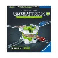 RAVENSBURGER 27027 - GraviTrax Pro - Helix