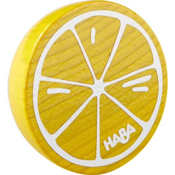 HABA 305095 - Biofino - Zitrone