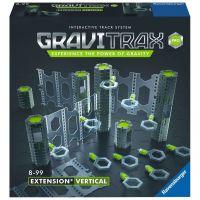 RAVENSBURGER 26816 - GraviTrax Pro - Erweiterung Vertical