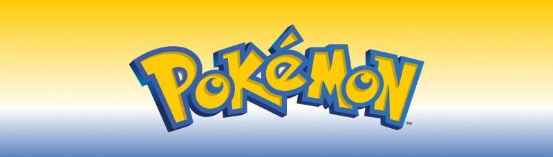 Themenwelt Pokemon Sammelkarten bei Spielzeugwelten